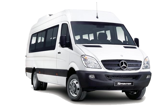 mercedes-benz-sprinter-3