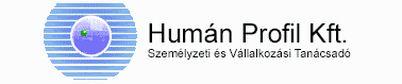 Human Profil